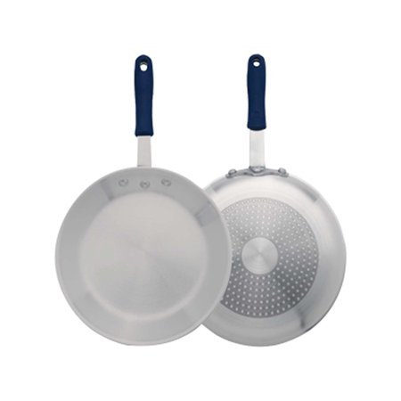 AFPI-8H Induction Fry Pan, By Winco Ship from - Fry From Futurama
