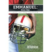 Emmanuel Book One - eBook