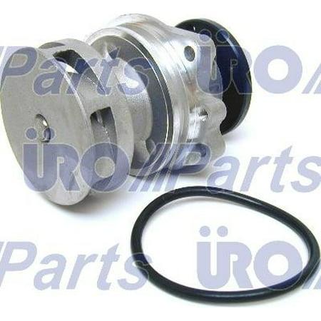 Bmw 323i Throttle (Engine Water Pump 11517527799 for BMW 323Ci, 328Ci, BMW 323i, BMW 323is)
