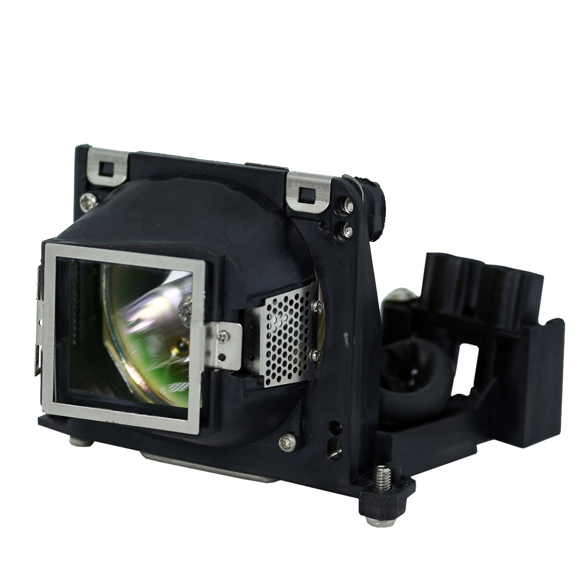 Original Philips Projector Lamp Replacement for Premier HE-S480 (Bulb Only) - image 5 de 5