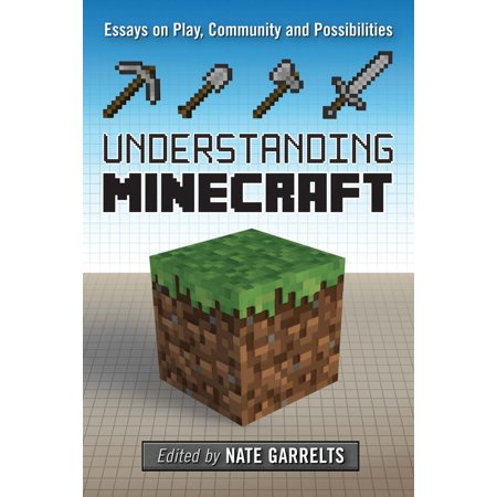 Understanding Minecraft - (Understanding Caliber Sizes)