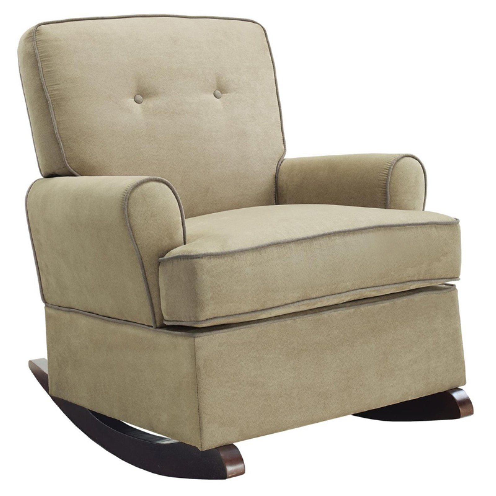Baby Relax Tinsley Rocker, Choose your Color