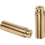 Sightmark .44 Magnum Laser Boresight