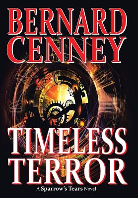 Timeless terror: The Lesson at the Hope Theatre