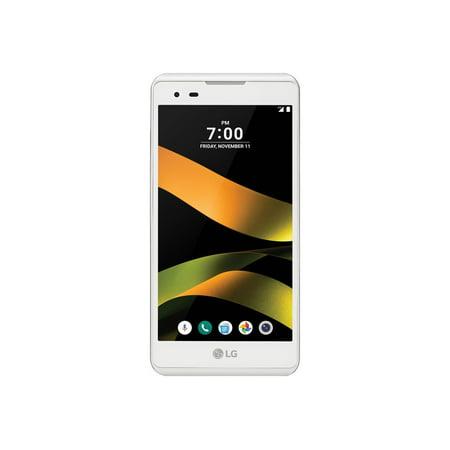 LG Tribute HD Sprint ()