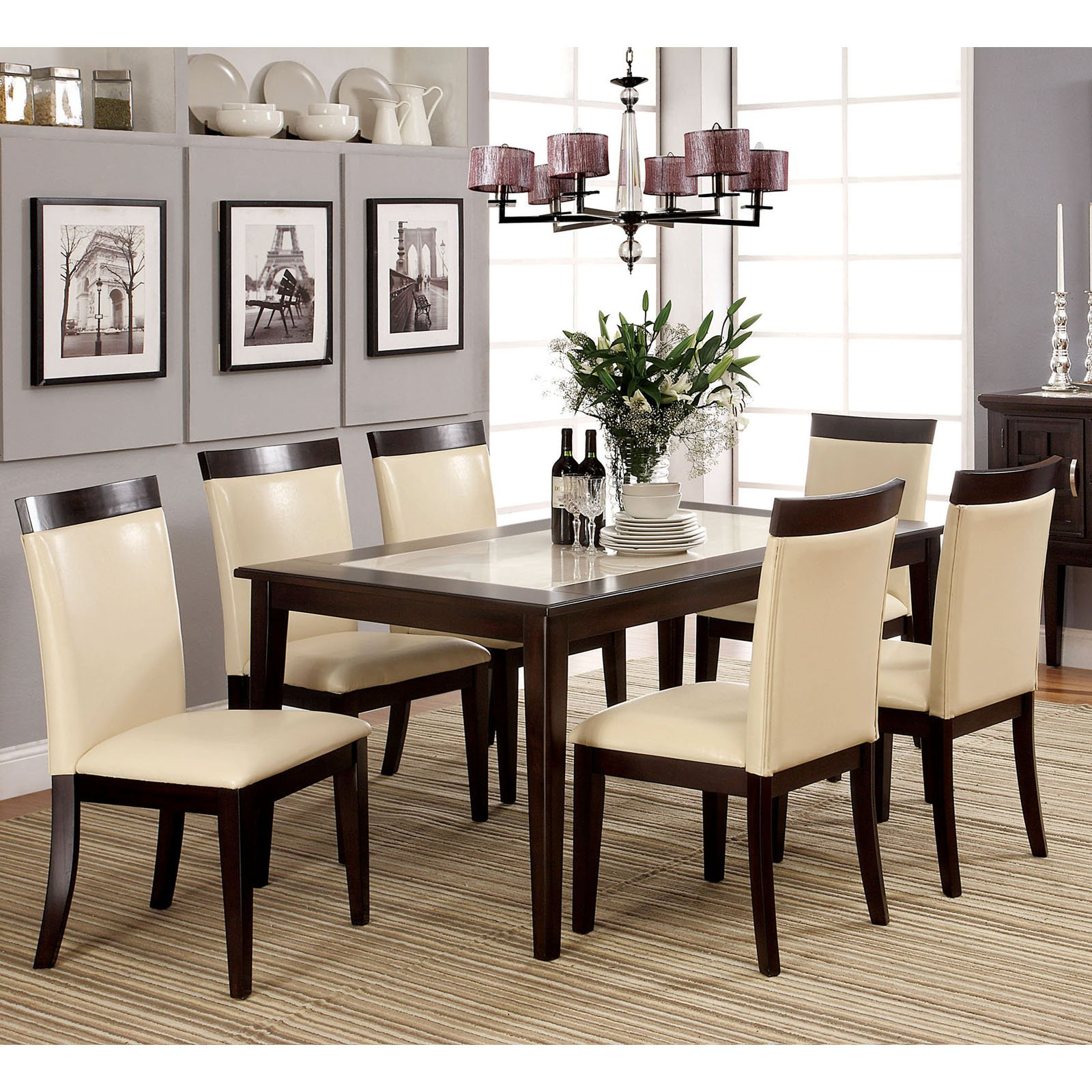 dining table sets. Dining Table Set. Set S Sets I