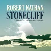 Stonecliff - Audiobook