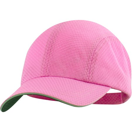 534ed57b2daa3 TrailHeads - Women s Race Day Running Cap - Walmart.com