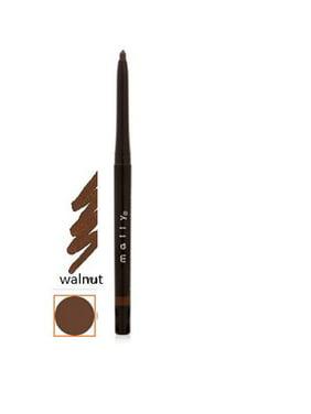 Mally Evercolor Gel Waterproof Eye LIner WALNUT