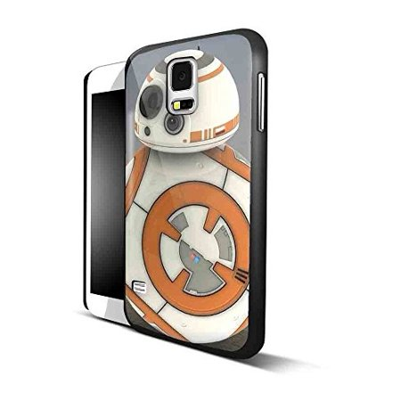 Ganma Bb8 Star Wars Best Plastic Protective Case For For iPod touch 6