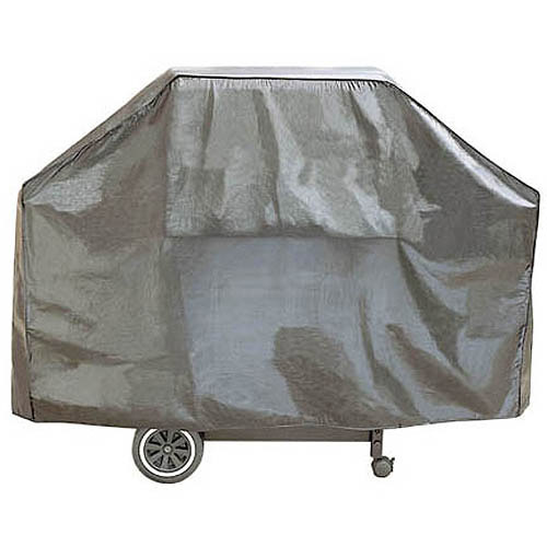 """Onward Grill Pro 84160 60"""" Full Cart Grill Covers"""