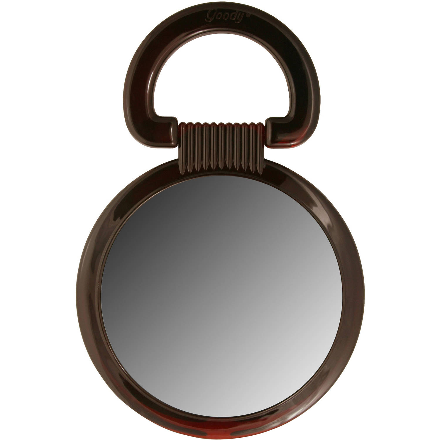 Goody Start.Style.Finish. Two-Sided Mirror by Goody Mirrors