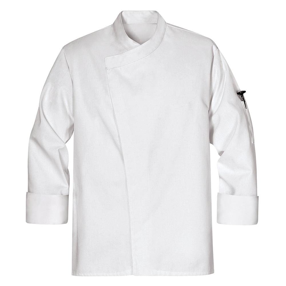 Chef Designs Executive Chef Coat by Chef Designs