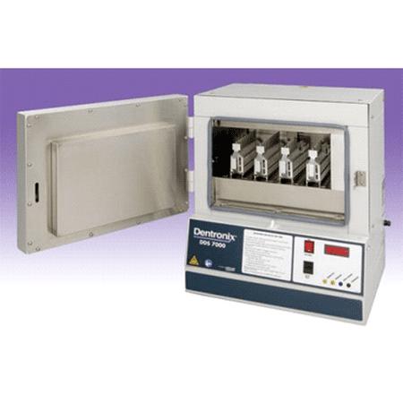 Dentronix DDS 7000 Digital Dry Heat Sterilizer