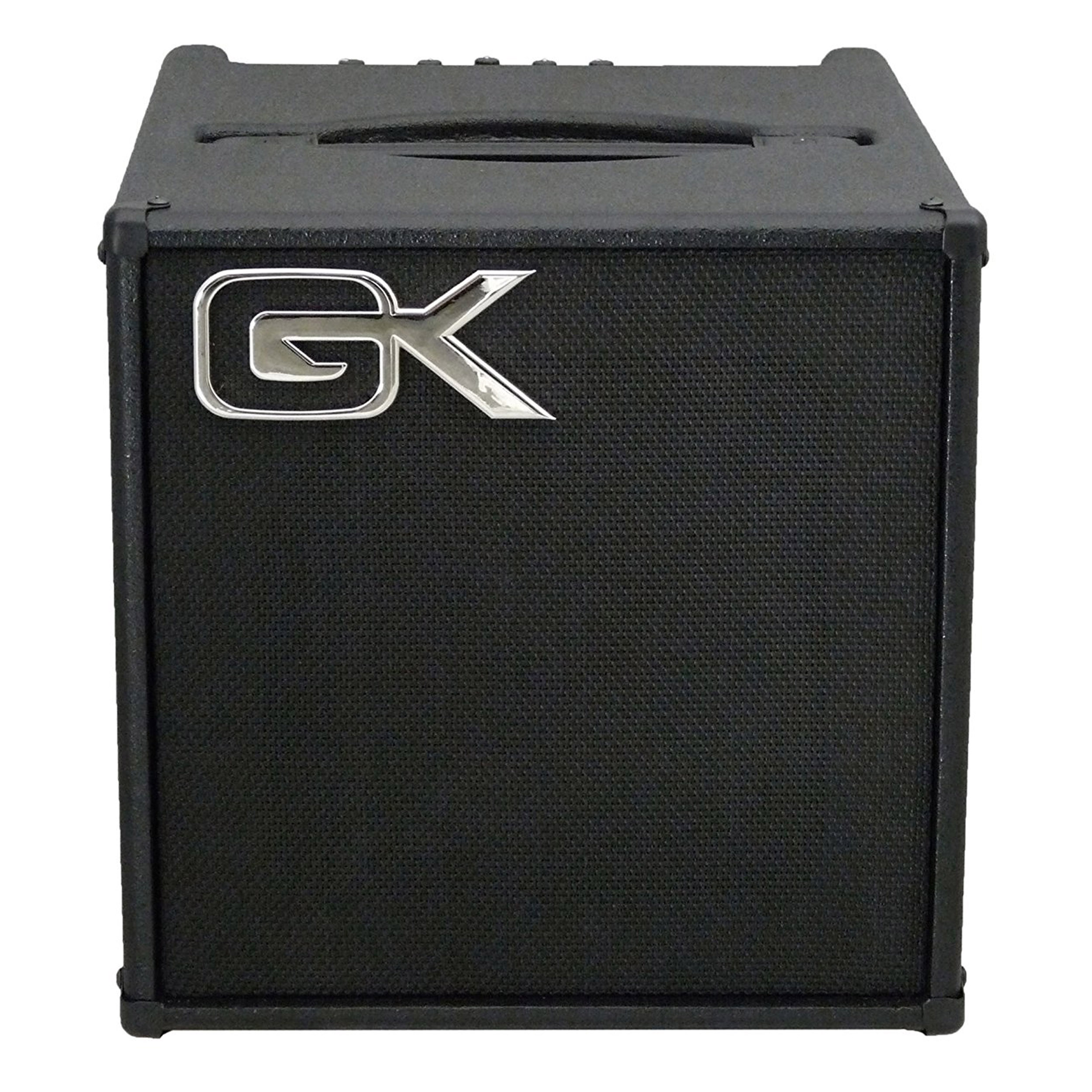 Gallien-Krueger MB110 1x10 100W Ultra Light Bass Guitar Combo by Gallien Krueger