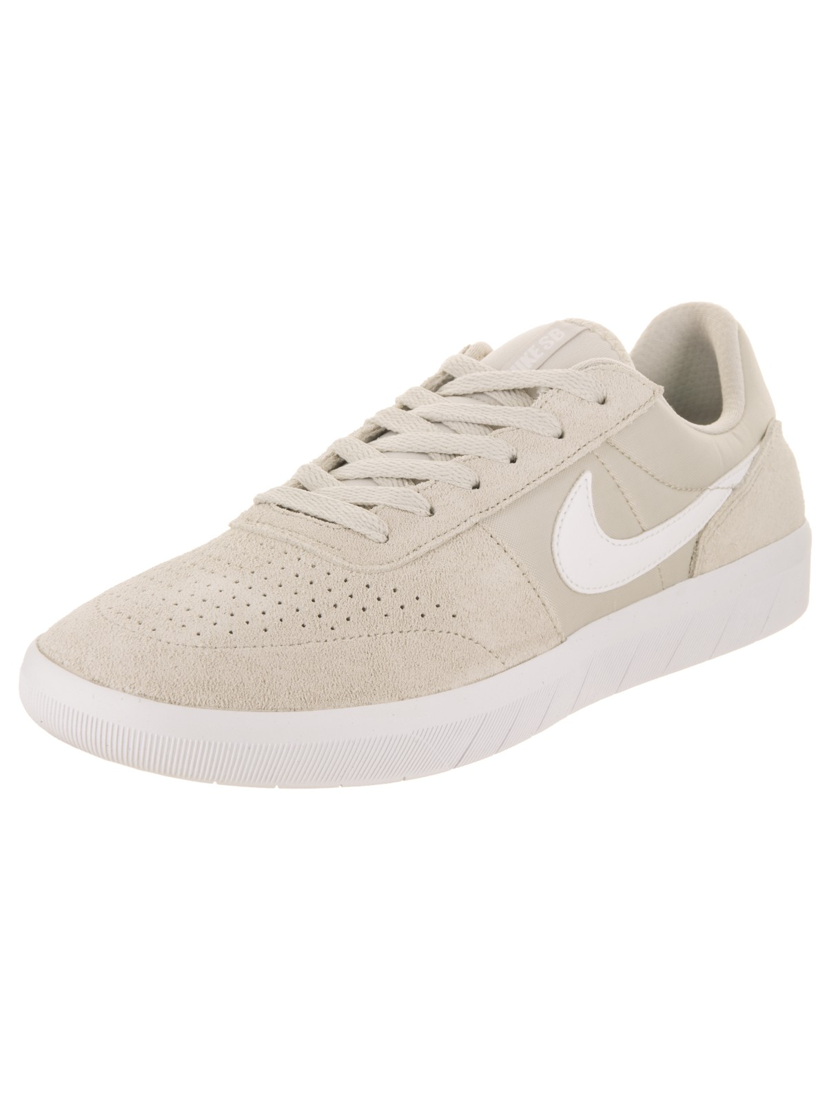 Nike Men's SB Team Classic Skate Shoe