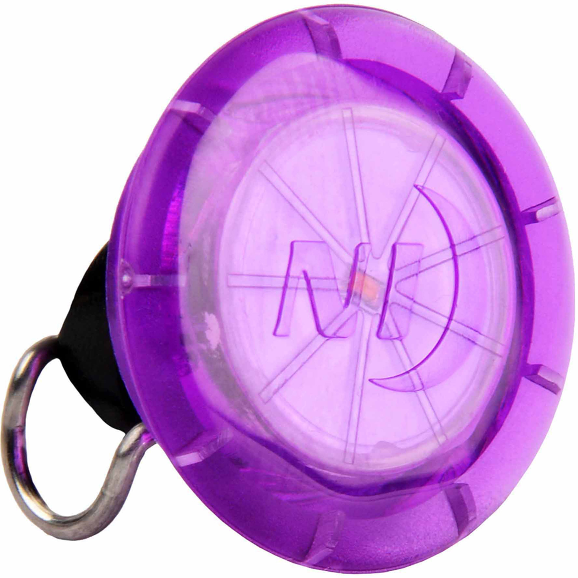 Nite Ize See 'Em LED Spoke Light, 2 Pack