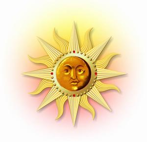 The Sun Lore of All Ages - eBook