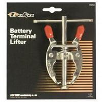 Deka Battery Terminal Lifter, 2Pack