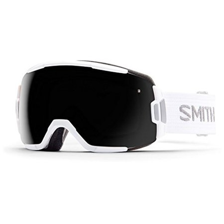 Spherical Series Goggles - Smith Optics Vice Adult Spherical Series Snow Snowmobile Goggles Eyewear