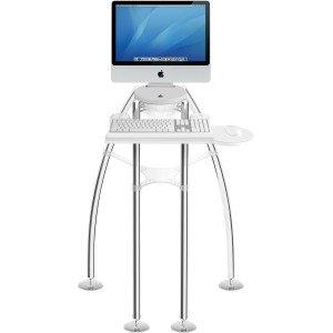 Rain Design iGo Desk Display Stand for 20