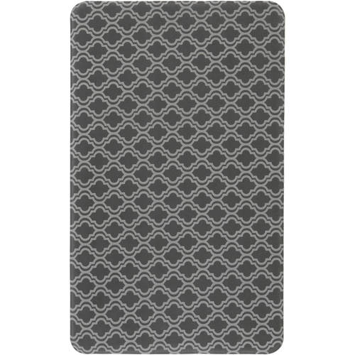 "Mohawk Home Dri Pro Anti-Fatigue Kitchen Mat, 18"" x 30"", Multiple Colors"