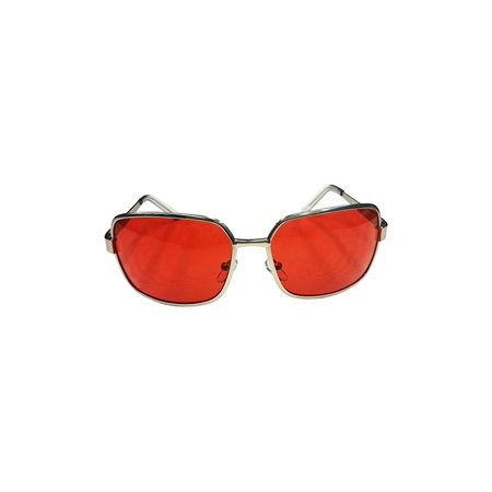 Fight Soap Salesman Red (Agent Sunglasses)