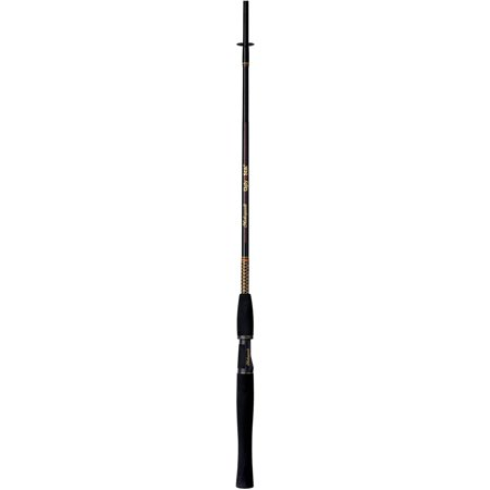 Berkley Fusion Spinning Reel and Fishing Rod Combo