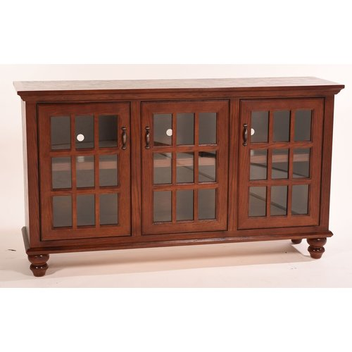 Darby Home Co Franson TV Stand for TVs up to 65''