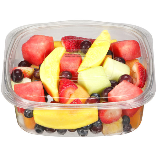 Walmart Fruit Burst Fruit, 3 lb