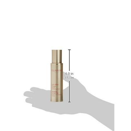 Shaping Facial Lift Total V Contouring Serum by Clarins for Women - 1.6 oz Serum - image 1 de 3