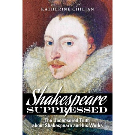 the life and works of edward de vere Shakespeare oxford fellowship research and about edward de vere by this time he had already begun his life-long practice of sponsoring works of.