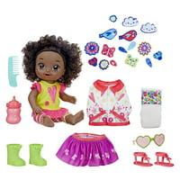 Baby Dolls Walmart Com