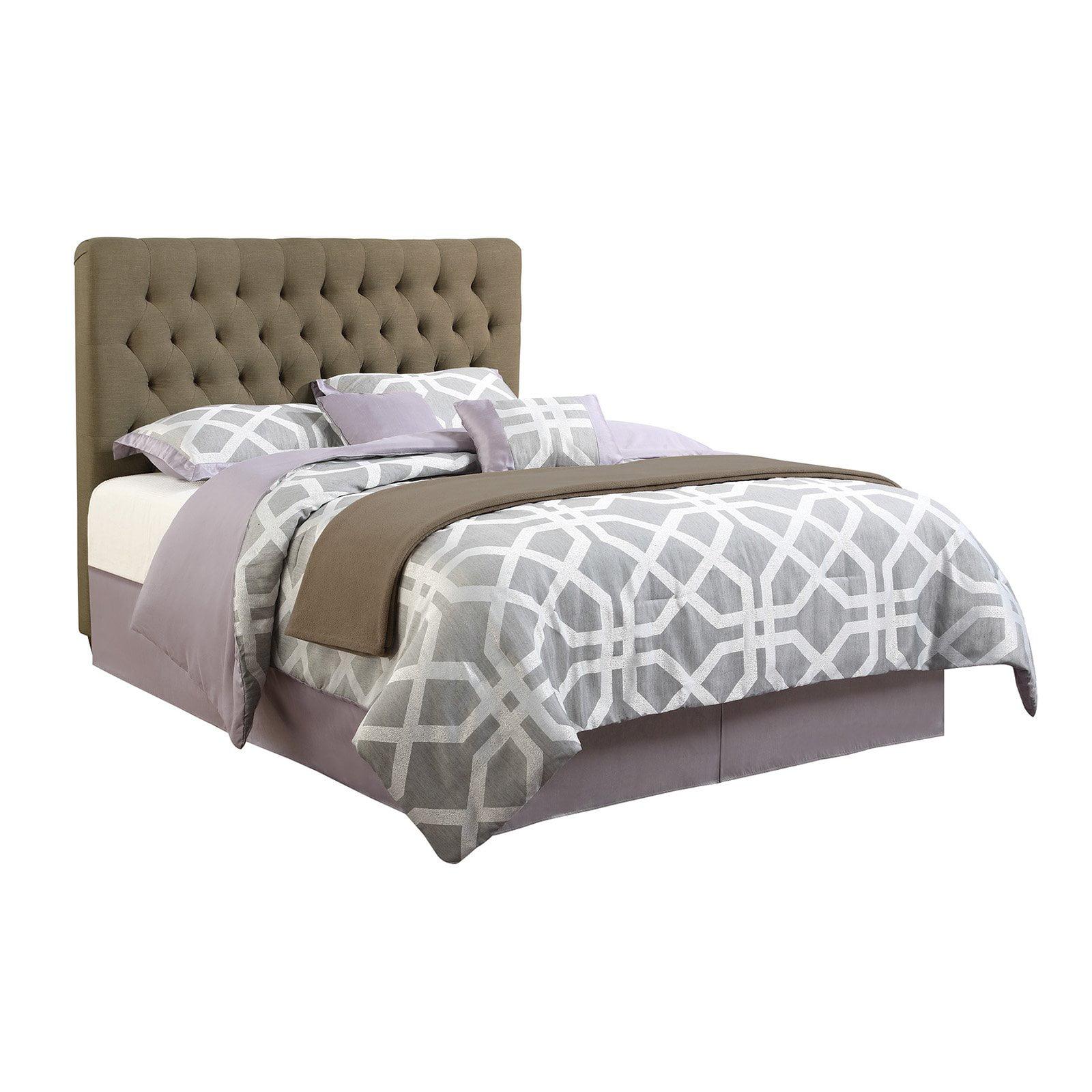Coaster Furniture Chloe Upholstered Bed