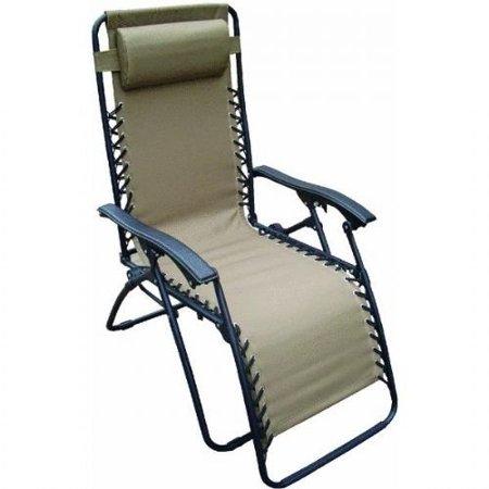 Miraculous Summerwinds F5325Obkox64 Oxford Tan Fabric Zero Gravity Relaxer Creativecarmelina Interior Chair Design Creativecarmelinacom