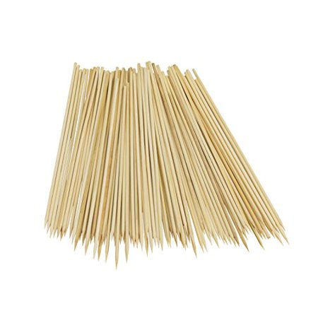 Bamboo Skewers Case (goodcook Bamboo 12