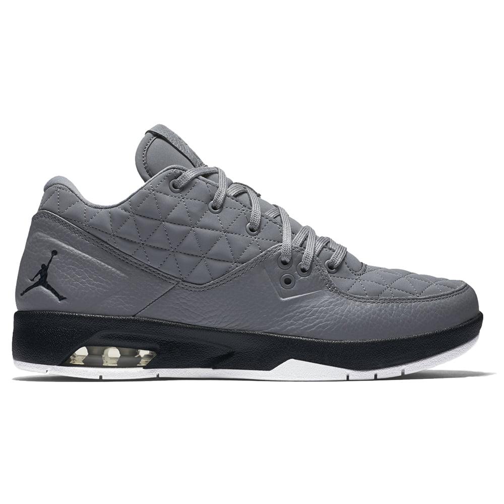 Nike Mens Clutch