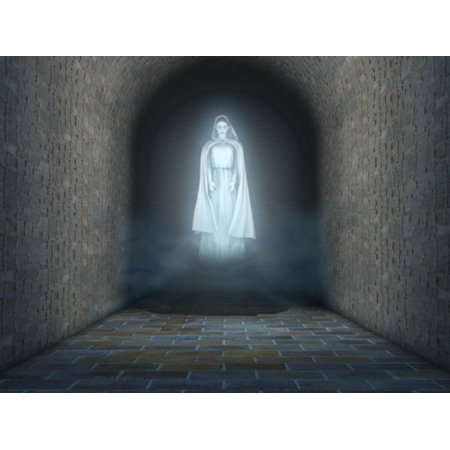 LES FANTOMES - eBook - Coloriage Halloween Fantome
