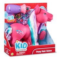 Kid Connection Playsets On Sale from $6.98 Deals