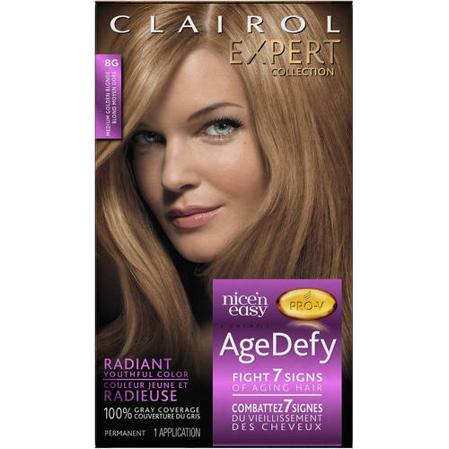 stars 4 5 stars 726 reviews 726 reviews ratings q a by clairol ...