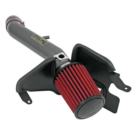 AEM 21-759C Cold Air Intake System (Non-CARB Compliant)