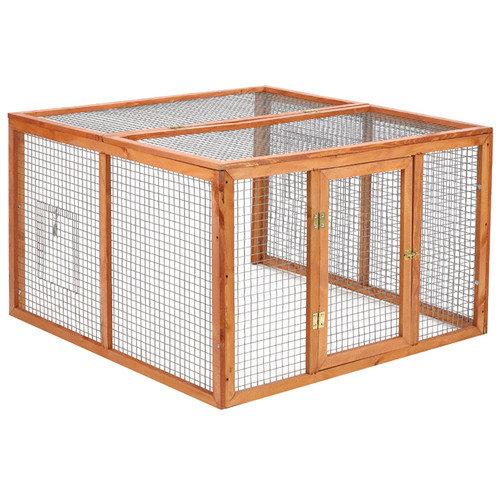 Ware Chick-N-Yard