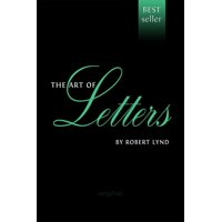 The Art of Letters - eBook