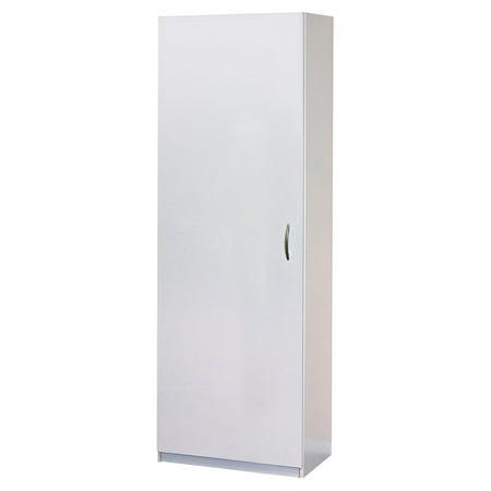 Closetmaid Cabinet Doors