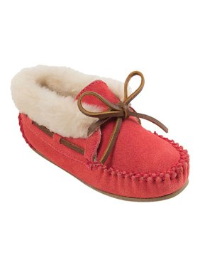 Infant Charley Bootie