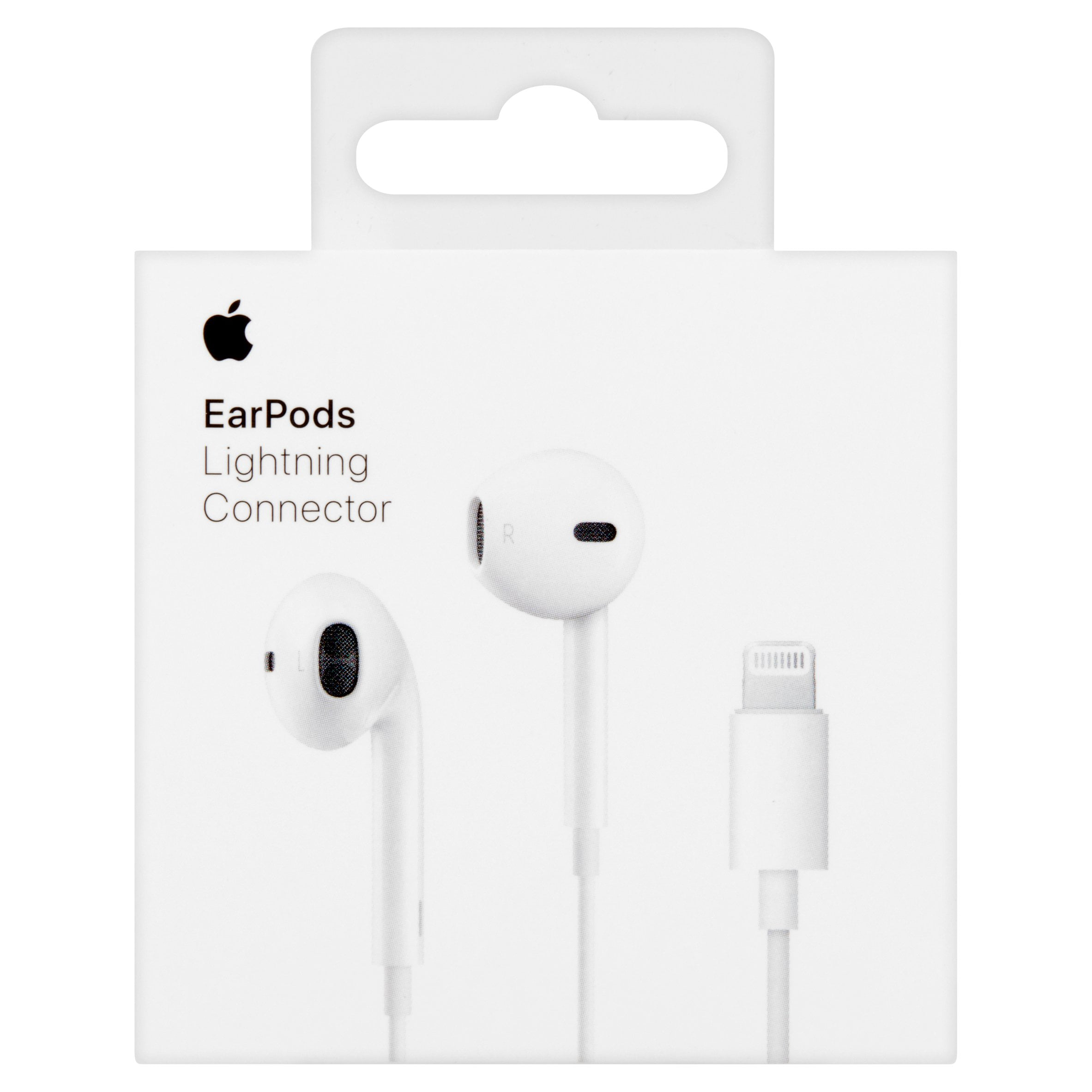 how to clean apple earpods case