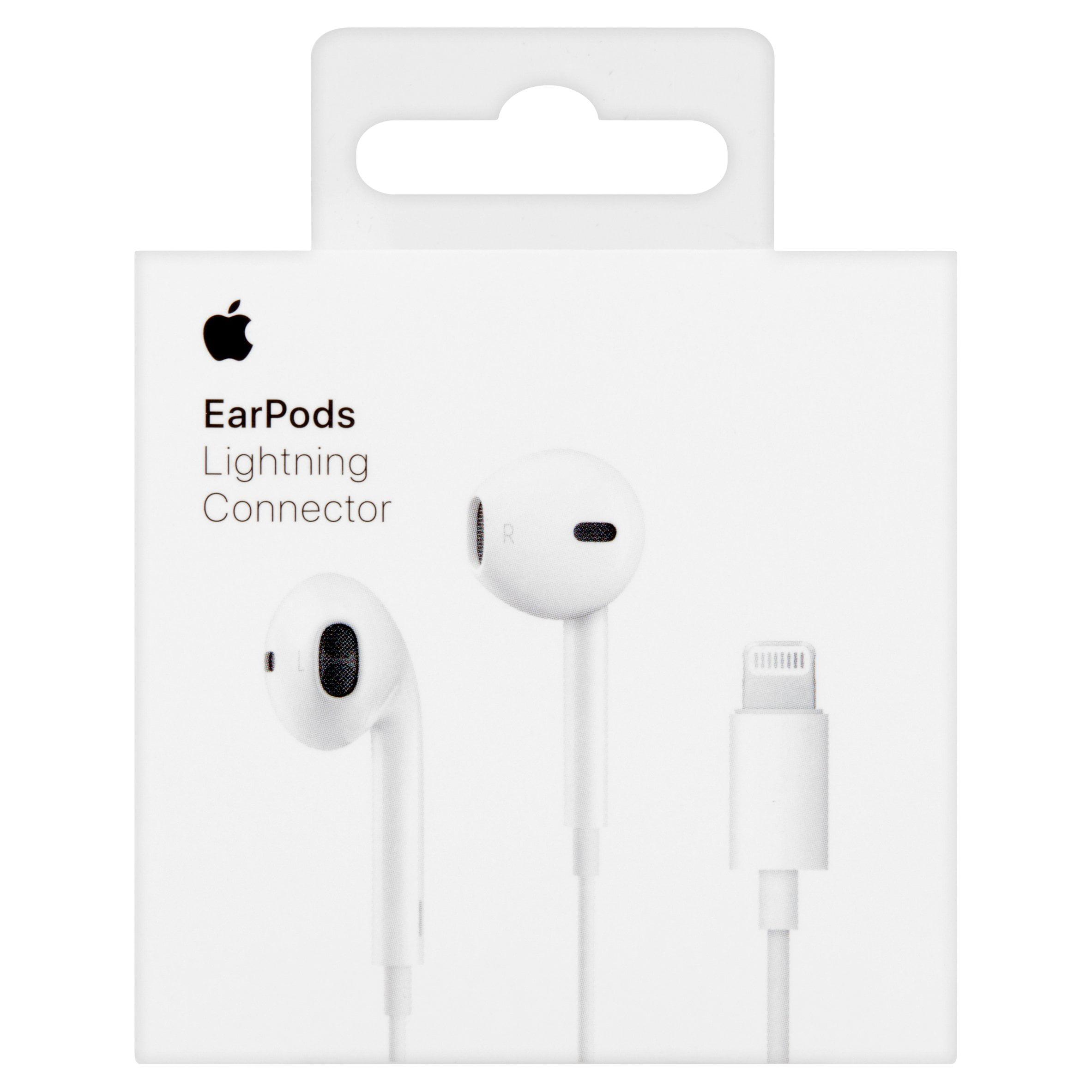 Iphone 6 earphones apple original - new apple earphones