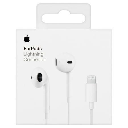 Earpods Iphone S