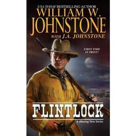Flintlock by