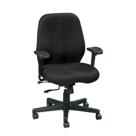 Eurotech Seating Aviator Desk Chair